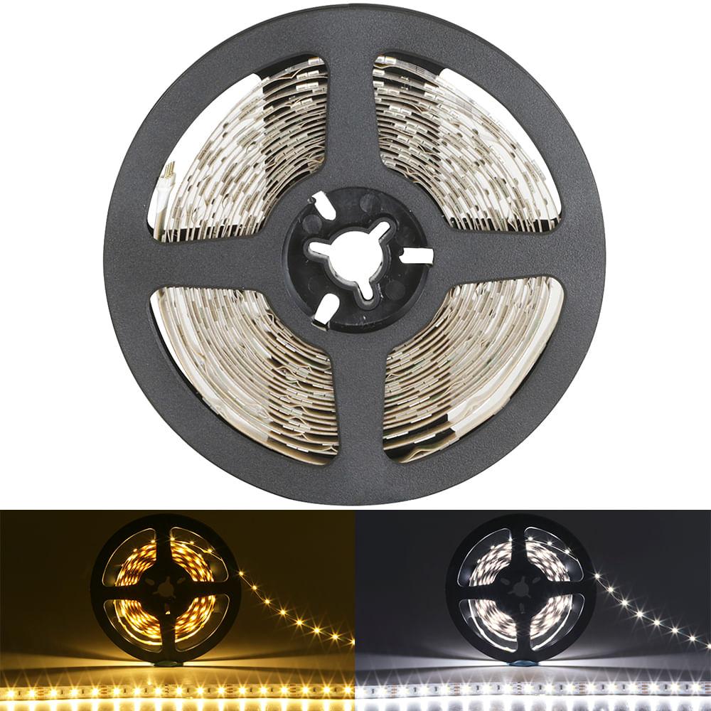 Fita-LED-Multitemperatura-2700-6000K-uso-interno-conexao-4-pinos-1500-lumens-m.-Rolo-5m-72W-01
