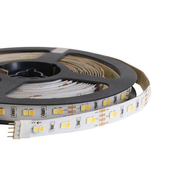 Fita-LED-Multitemperatura-2700-6000K-uso-interno-conexao-4-pinos-1500-lumens-m.-Rolo-5m-72W-02