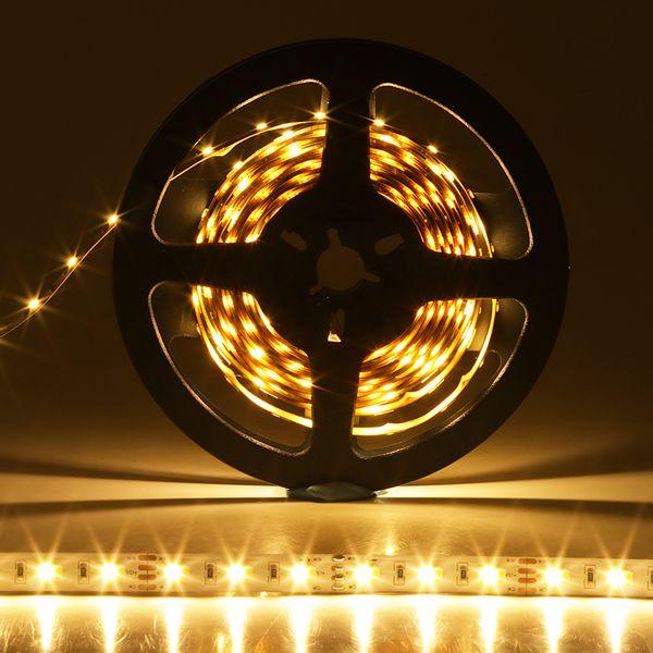Fita-LED-Multitemperatura-2700-6000K-uso-interno-conexao-4-pinos-1500-lumens-m.-Rolo-5m-72W-03