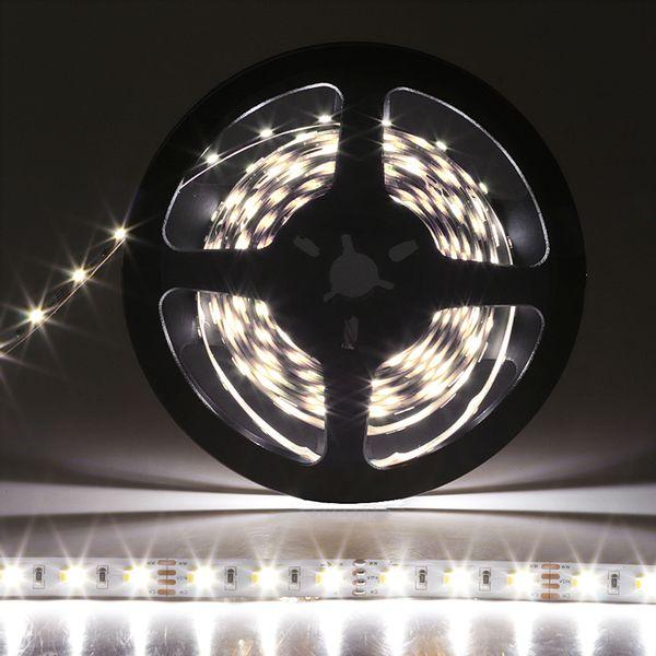 Fita-LED-Multitemperatura-2700-6000K-uso-interno-conexao-4-pinos-1500-lumens-m.-Rolo-5m-72W-04
