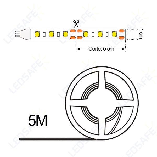 Fita-LED-Multitemperatura-2700-6000K-uso-interno-conexao-4-pinos-1500-lumens-m.-Rolo-5m-72W-05