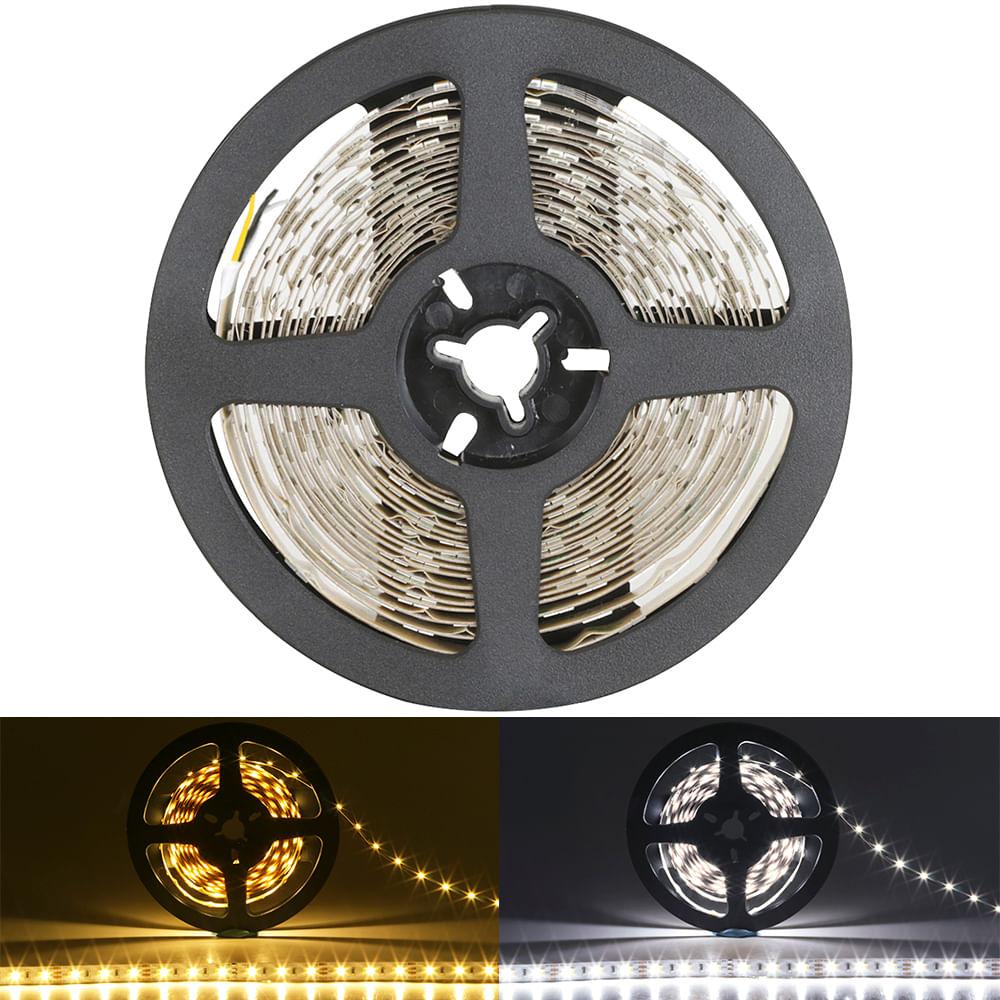 Fita-LED-Pro-Multitemperatura-2700-6000K-3-fios-1