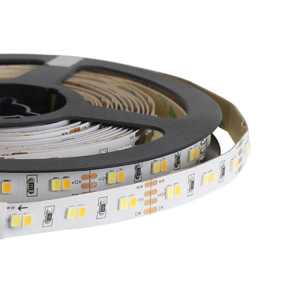 Fita-LED-Pro-Multitemperatura-2700-6000K-3-fios-2