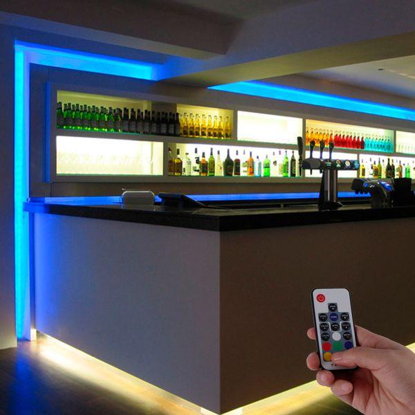 Fita-LED-RGB-5050-a-prova-dagua-rolo-com-5-metros-Ledsafe-13