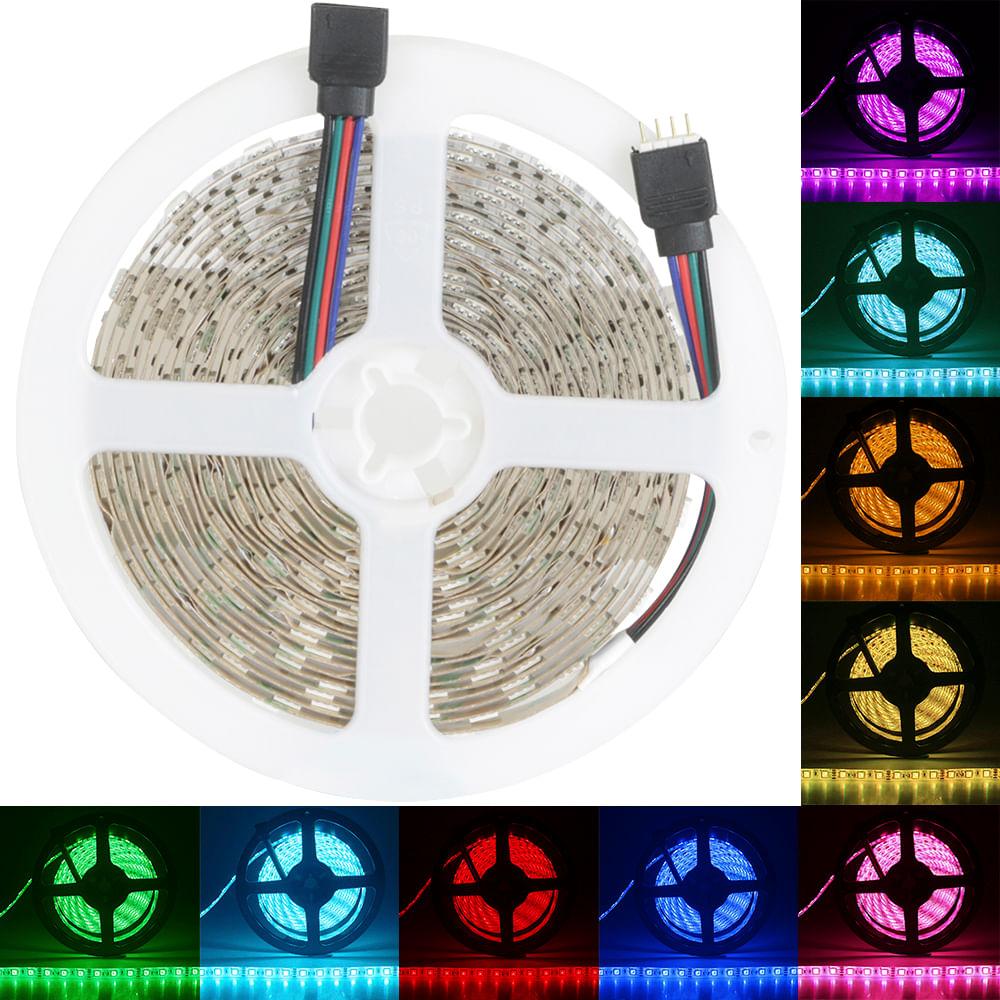 Fita-LED-RGB-5050-Alto-Brilho-Uso-Profissional---rolo-5-m-|-Ledsafe®-002