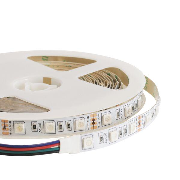 Fita-LED-RGB-5050-Alto-Brilho-Uso-Profissional---rolo-5-m-|-Ledsafe®-003