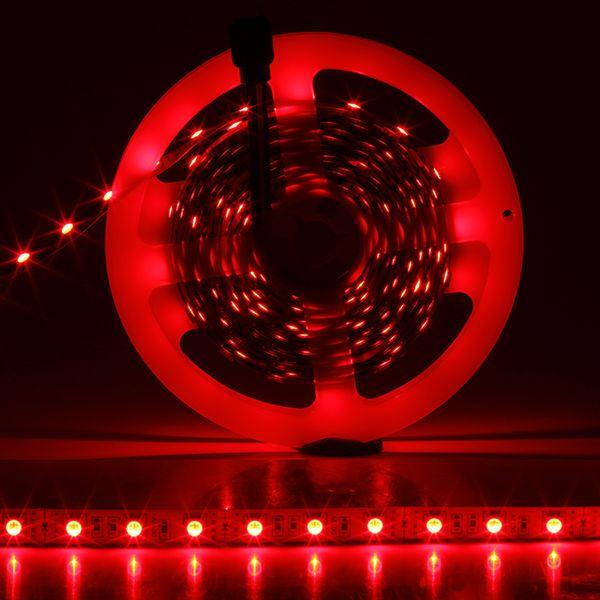 Fita-LED-RGB-5050-Alto-Brilho-Uso-Profissional---rolo-5-m-|-Ledsafe®-005