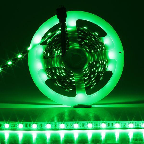 Fita-LED-RGB-5050-Alto-Brilho-Uso-Profissional---rolo-5-m-|-Ledsafe®-006
