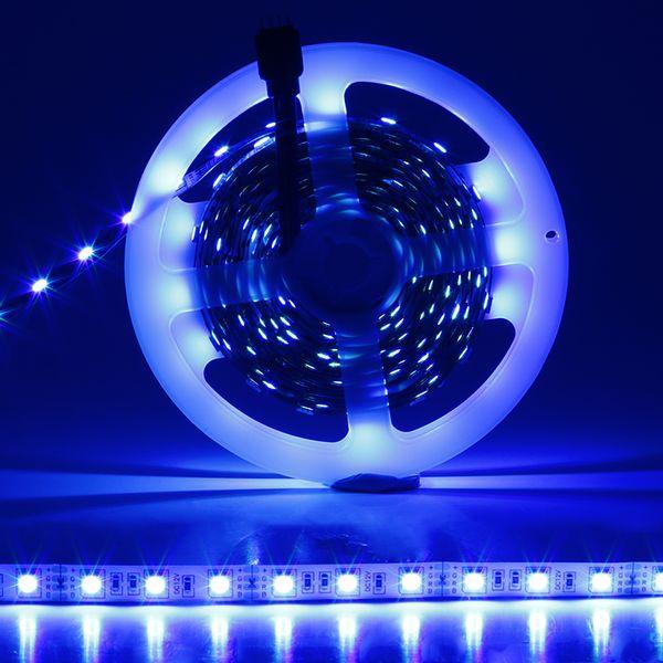 Fita-LED-RGB-5050-Alto-Brilho-Uso-Profissional---rolo-5-m-|-Ledsafe®-007
