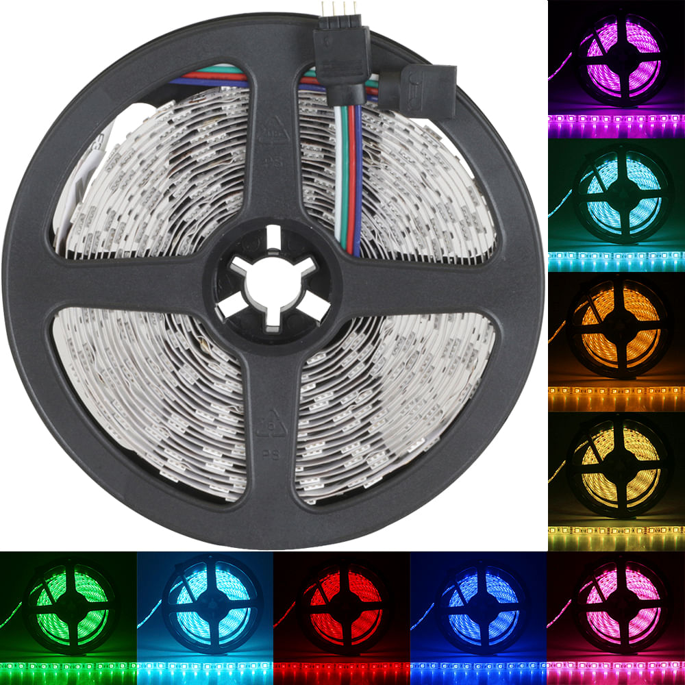 Fita-LED-RGB-5050-rolo-com-5-metros-Ledsafe®-1