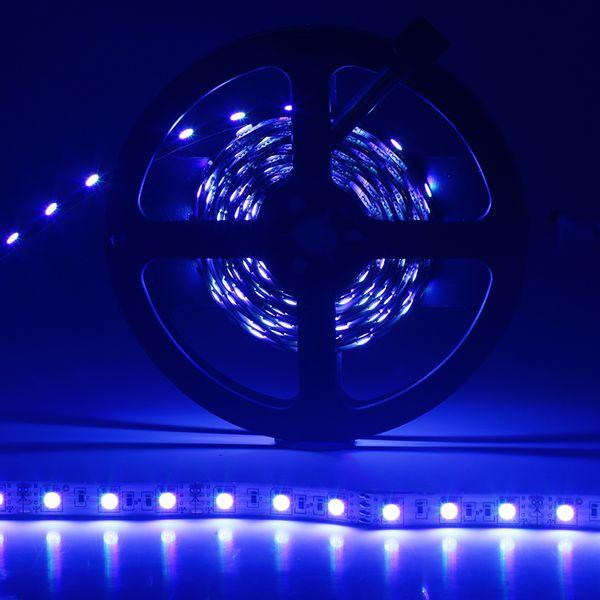Fita-LED-RGB-3528--rolo-com-5-metros--Ledsafe-03