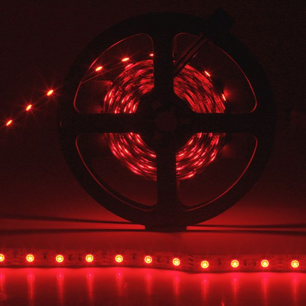 Fita-LED-RGB-3528--rolo-com-5-metros--Ledsafe-04
