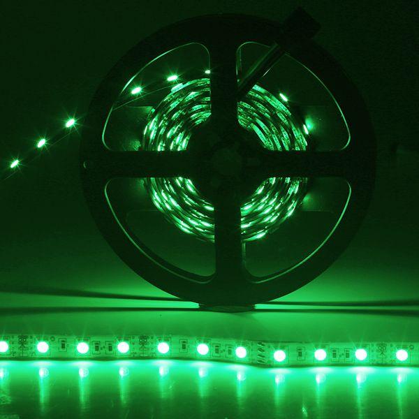 Fita-LED-RGB-3528--rolo-com-5-metros--Ledsafe-05