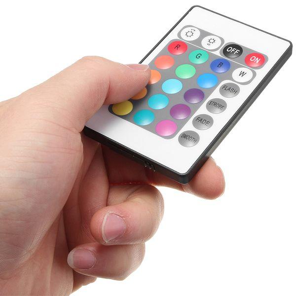 Controle-Remoto-para-Fita-LED-RGB-Convencional-IR-72W-Ledsafe-02