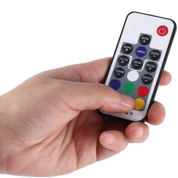 Controle-Remoto-para-Fita-LED-RGB-por-Radiofrequencia-72W-Ledsafe-02