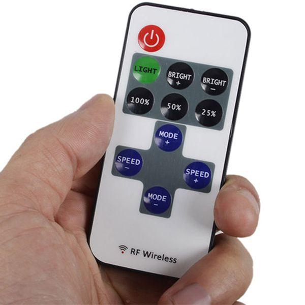 Controle-Remoto-para-Fita-LED-com-Dimmer-Cor-Unica-Ledsafe®-02