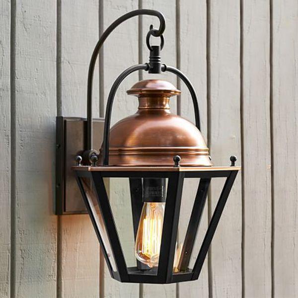 Lampada-de-LED-Pera-Decorled-4W-Golden-Bivolt-2