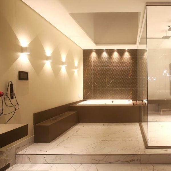 Lampada-LED-PIN-2.5W-Branco-Quente-Osram-04