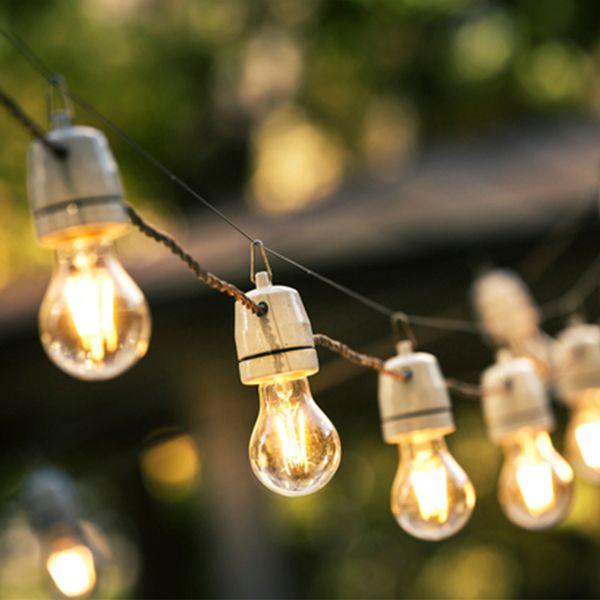 Lampada-de-LED-Bulbo-com-Filamento-Decorled-4W-Golden-Bivolt-004
