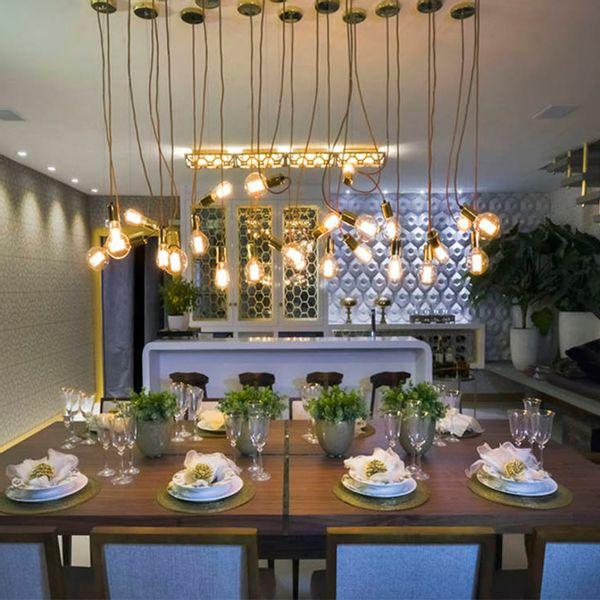 Lampada-de-LED-Globo-Decorled-4W-Golden-Bivolt-2