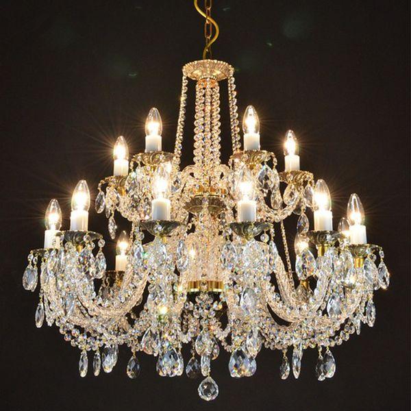 Lampada-de-LED-Vela-Decorled-com-Filamento-4W-Golden-220V-004