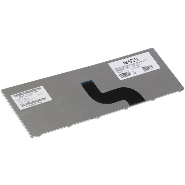 Teclado-para-Notebook-eMachines-E443-4