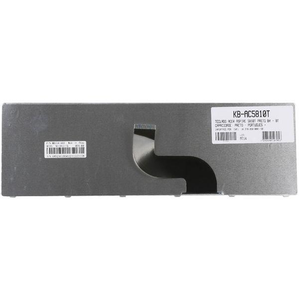 Teclado-para-Notebook-Gateway-NE56r-1
