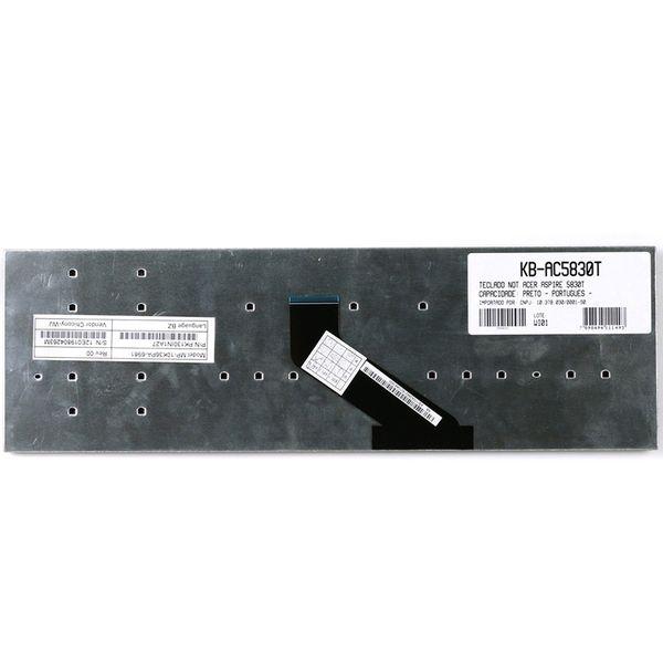 Teclado-para-Notebook-Acer-109A300BD-2