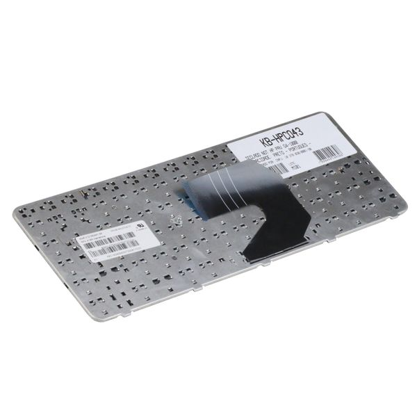 Teclado-para-Notebook-HP-Pavilion-CQ43-G4-1000-G6-1000-4