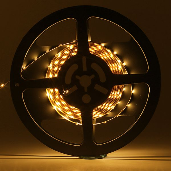 Fita-LED-Profissional-3528-Branco-Quente-rolo-5m-Ledsafe®---1