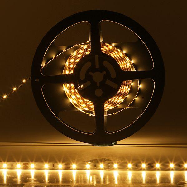 Fita-LED-Profissional-3528-Branco-Quente-rolo-5m-Ledsafe®-2