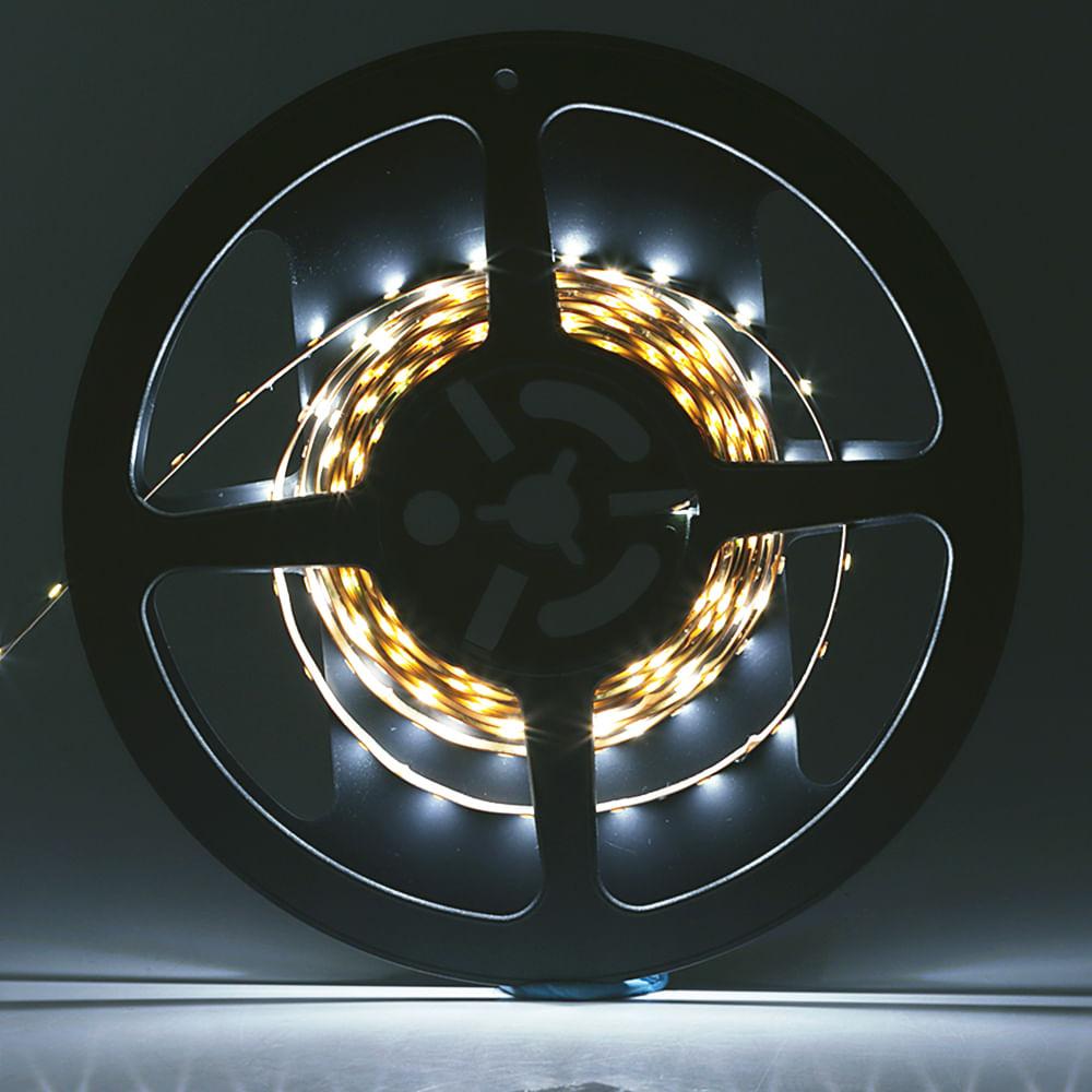 Fita-LED-Profissional-3528-Branca-Fria-rolo-5m-Ledsafe®-1