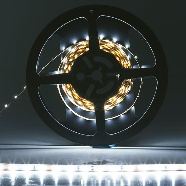 Fita-LED-Profissional-3528-Branca-Fria-rolo-5m-Ledsafe®-2