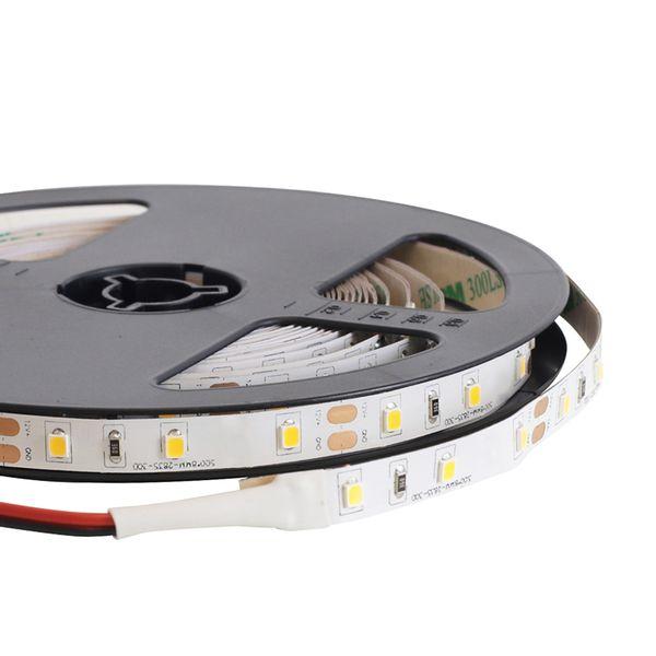 Fita-LED-Profissional-3528-Branca-Fria-rolo-5m-Ledsafe®-3