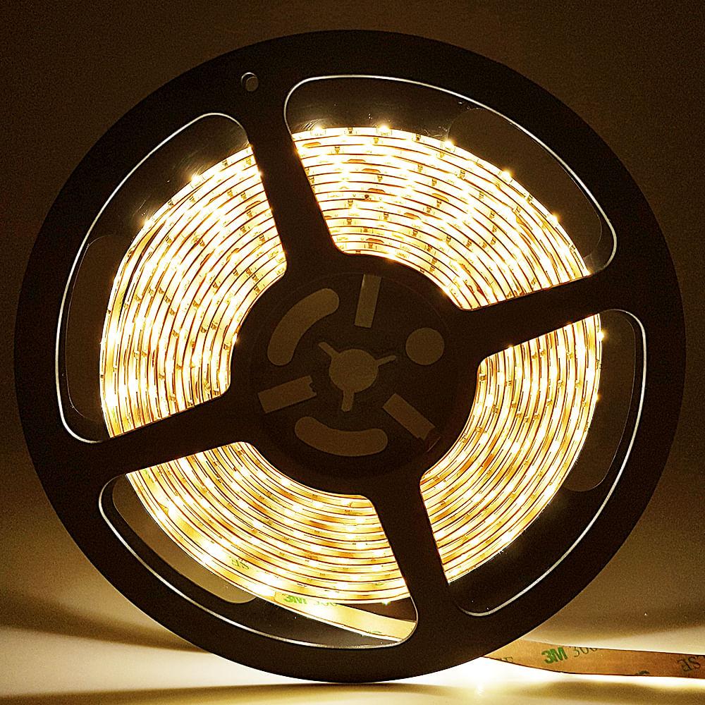 Fita-LED-Branco-Quente-Alta-Potencia-a-prova-dagua---Profissional-IRC85-Ledsafe®-03