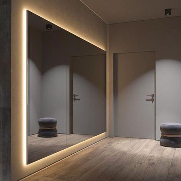 Fita-LED-Profissional-3528-Branco-Quente-rolo-5m-Ledsafe®-3