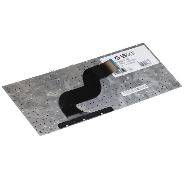 Teclado-para-Notebook-Samsung-NP-RV411-S02AE-4