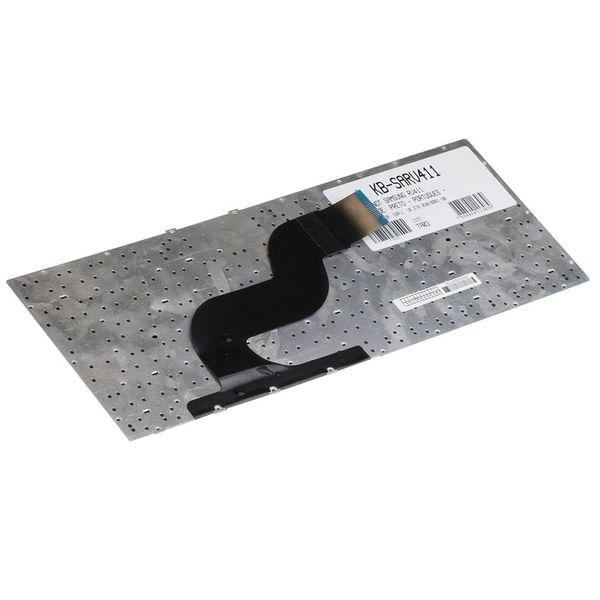 Teclado-para-Notebook-Samsung-RC410BR-4