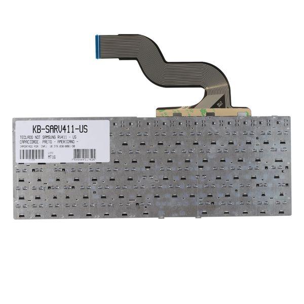 Teclado-para-Notebook-KB-SARV411-2