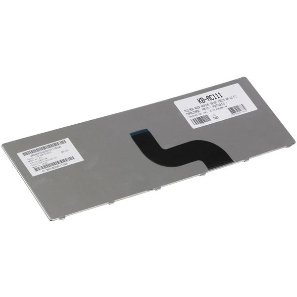 Teclado-para-Notebook-Acer-NSK-AL00U-4