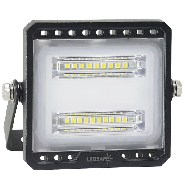Refletor-LED-10W-Performance-|-Branco-Frio-6000K-Ledsafe-110V-01