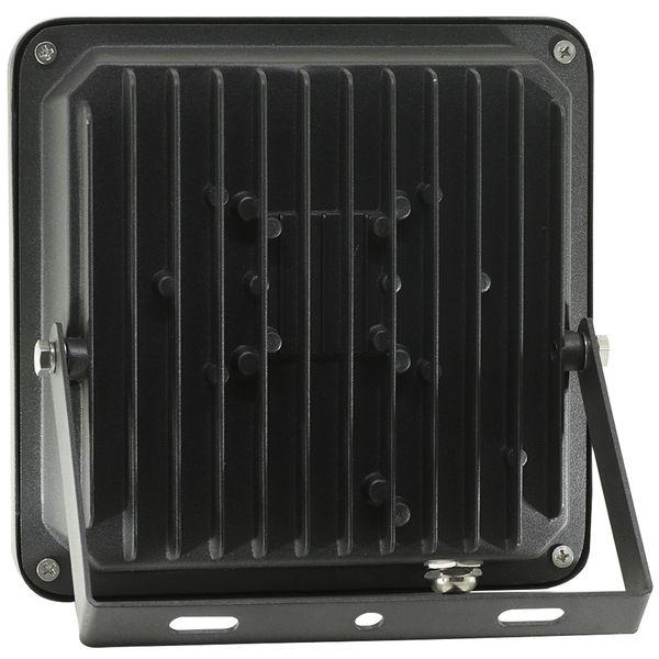 Refletor-de-LED-30W-SMD-Preto-Luz-Branca-Fria-6000K-02