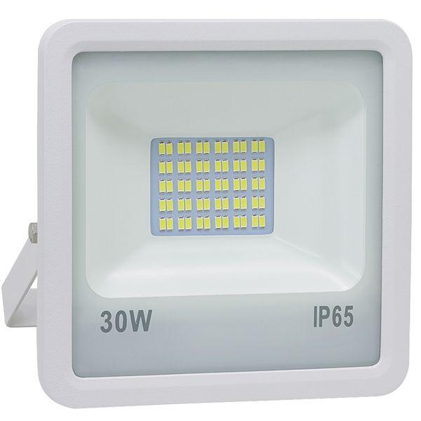 Refletor-de-LED-30W-SMD-Branco-Luz-Branca-Fria-6000K-1