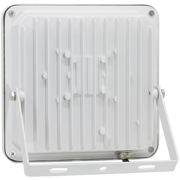 Refletor-de-LED-30W-SMD-Branco-Luz-Branca-Fria-6000K-2