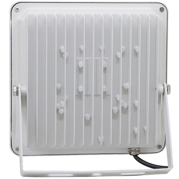 Refletor-de-LED-50W-SMD-Branco---Luz-Branca-Fria-6000K-Ledsafe®-02