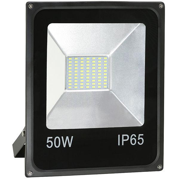 Refletor-de-LED-50W-SMD-Preto-Luz-Branca-Fria-6000K-1