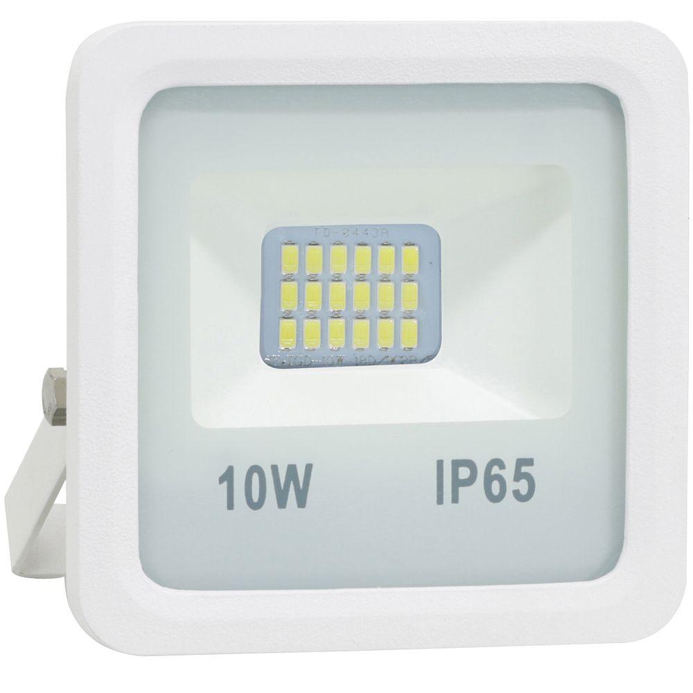 Refletor-de-LED-10W-SMD-Branco-Luz-Branca-Fria-6000K-01
