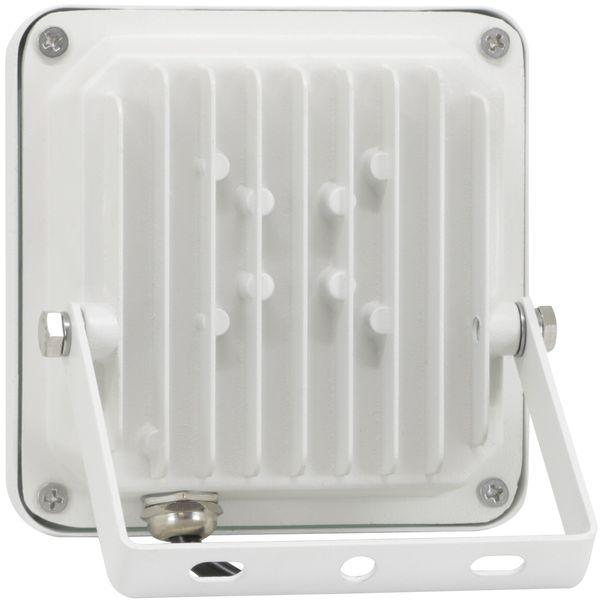 Refletor-de-LED-10W-SMD-Branco-Luz-Branca-Fria-6000K-02