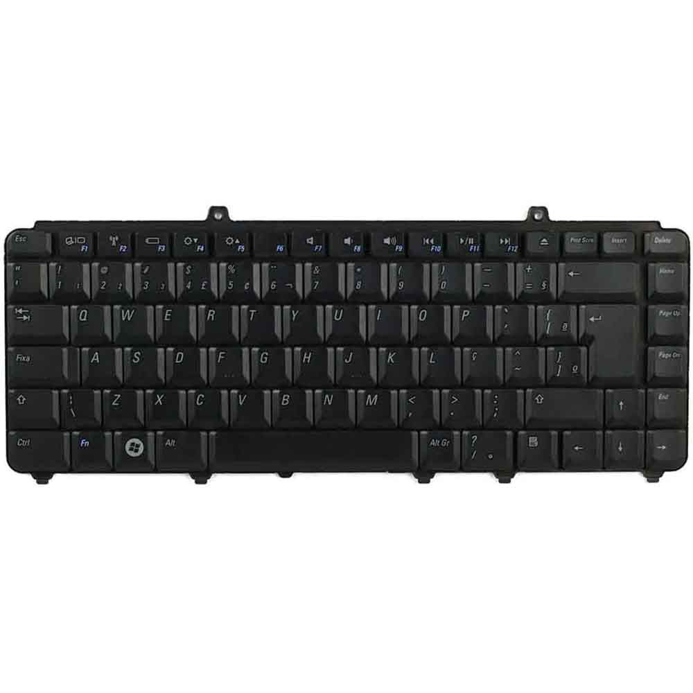 Teclado-para-Notebook-Dell-1545-1