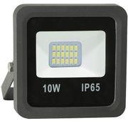 Refletor-de-LED-10W-SMD-Preto-Luz-Branca-Fria-6000K-01